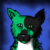 :iconmakypuppy:
