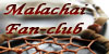 :iconmalachai-fanclub: