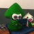 :iconmalachite-squid: