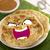 :iconmalaysian-cat:
