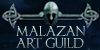 :iconmalazan-art-guild: