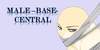 :iconmale-base-central: