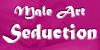 :iconmaleartseduction: