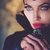 :iconmaleficent-beauty: