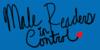 :iconmalereadersincontrol: