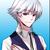 :iconmalesakuya5plz: