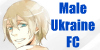 :iconmaleukraine-fc: