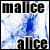 :iconmalice-alice: