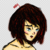 :iconmalice-of-alice: