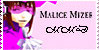 :iconmalicemizer-mmd: