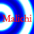 :iconmalichi:
