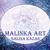 :iconmalinka-art: