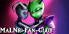 :iconmalnr-fan-club: