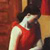 :iconmaluzinha-croft: