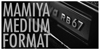 :iconmamiya-medium-format: