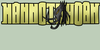 :iconmammoth-horn: