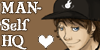:iconman-self-hq: