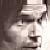 :iconman-that-you-fear: