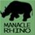 :iconmanacle-rhino: