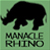 :iconmanacle-rhino:
