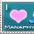 :iconmanaphylovestamp1: