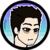 :iconmanart-official: