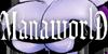 :iconMANAWORLD: