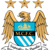 :iconmancitygraphics: