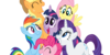 :iconmane-six-ponys: