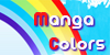:iconmanga-colors: