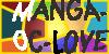 :iconmanga-oc-love:
