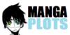 :iconmanga-plot-sharing: