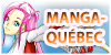 :iconmanga-quebec: