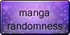 :iconmanga-randomness: