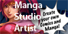 :iconmanga-studio-artist: