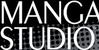 :iconmanga-studio-debut: