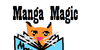 :iconmanga2magic: