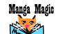 :iconmanga2magic: