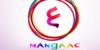 :iconmangaac: