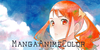 :iconmangaanimecolor: