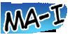 :iconmangaart-improvement: