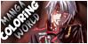 :iconmangacoloring-world: