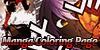 :iconmangacoloringpage: