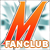 :iconmangaholix-fanclub: