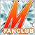 :iconmangaholix-fanclub: