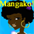 :iconmangako: