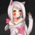 :iconmangle-the-fox-fnaf2: