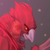 :iconmangled-player: