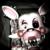 :iconmangledafabulous69: