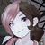 :iconmango-chan88: